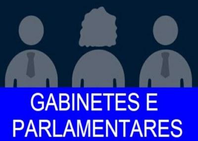 Gabinetes e parlamentares.jpg