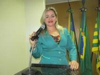 LUCIANA MARTINS.JPG