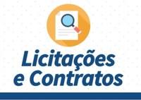 Licitações e contratos.jpg