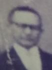 Antônio Pinto Sobrinho.jpg