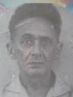 Joaquim Gomes da Fonseca140.jpg