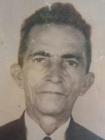 Raimundo Rodrigues Mota.jpg
