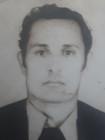 Jose Moreira da Silva