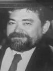 José Edmundo Coêlho Pereira.jpg