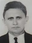 José Moreira Cavalcante.jpg