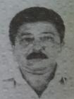 Elisio Mousinho Filho.jpg