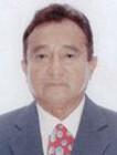 Dr. Fernandes140.jpg