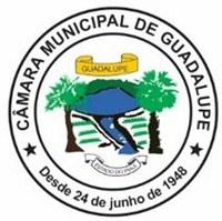 Câmara Municipal de Guadalupe aprova em Sessão Remota por unanimidade a LDO