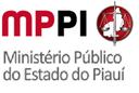 Ministério Público faz recomendação à Câmara Municipal de Guadalupe