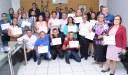 Câmara Municipal realiza Sessão Solene em homenagem aos 90 anos de Emancipação Política de Guadalupe