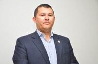 Vereador Adão Moura (AVANTE) Diz que administração da Prefeita Neidinha esta sendo um marco na história de Guadalupe