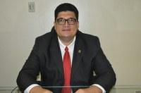 Vereador Marcelo Mota pede doação de postes galvanizados para moradores da zona rural