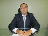 Vereador Tharlis Santos apresenta projeto regulamentando uso de som e ruídos em nossa cidade