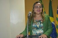 Vereadora Hélvia Almeida - PSD, destaca investimento na Cultura do Município