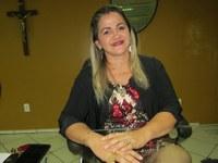 Vereadora Luciana Martins sugere contratação de equipe de limpeza para trabalhar após os eventos