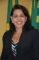 Vereadora Surama Martins (DEM) afirma que os 5 (cincos) aliados que a Prefeita chamou recentemente estão custando mais de 25 mil reais para os cofres Públicos