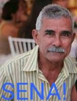Vereadores de Guadalupe enviam votos de pesar aos Familiares do Sr. Francisco Sena