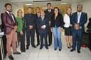 Vereadores realizam 35ª Sessão e aprovam LOA e o PPA do Município de Guadalupe